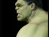 hulk_maquette_sideshow_collectibles_toyreview-com_-br-10