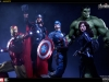 hulk_maquette_sideshow_collectibles_toyreview-com_-br-12