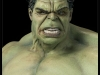 hulk_maquette_sideshow_collectibles_toyreview-com_-br-2