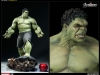 hulk_maquette_sideshow_collectibles_toyreview-com_-br-3