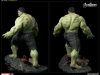 hulk_maquette_sideshow_collectibles_toyreview-com_-br-5