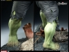 hulk_maquette_sideshow_collectibles_toyreview-com_-br-7