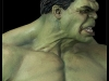 hulk_maquette_sideshow_collectibles_toyreview-com_-br-8