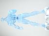 iceman_homem_de_gelo_marvel_comics_x-men_satue_estatua_bowen_designs_toyreview-com_-br-2