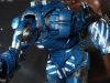 iron_man_igor_hot_toys_sideshow_collectibles_toyreview-com-1