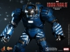 iron_man_igor_hot_toys_sideshow_collectibles_toyreview-com-10