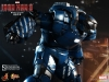 iron_man_igor_hot_toys_sideshow_collectibles_toyreview-com-11