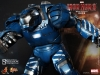 iron_man_igor_hot_toys_sideshow_collectibles_toyreview-com-14