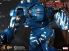 iron_man_igor_hot_toys_sideshow_collectibles_toyreview-com-15