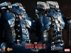 iron_man_igor_hot_toys_sideshow_collectibles_toyreview-com-16