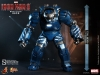iron_man_igor_hot_toys_sideshow_collectibles_toyreview-com-17
