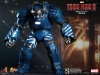 iron_man_igor_hot_toys_sideshow_collectibles_toyreview-com-2