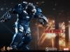 iron_man_igor_hot_toys_sideshow_collectibles_toyreview-com-3