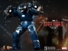 iron_man_igor_hot_toys_sideshow_collectibles_toyreview-com-4