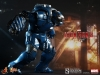 iron_man_igor_hot_toys_sideshow_collectibles_toyreview-com-5