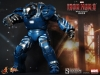 iron_man_igor_hot_toys_sideshow_collectibles_toyreview-com-6