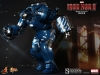 iron_man_igor_hot_toys_sideshow_collectibles_toyreview-com-7