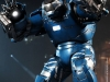 iron_man_igor_hot_toys_sideshow_collectibles_toyreview-com-8
