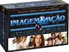 grow_imagem-e-acao1_caixa