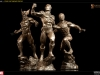 iron_man_faux_bronze_sideshow_collectibles_statue_estatua_toyreview-com_-br-1