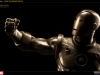 iron_man_faux_bronze_sideshow_collectibles_statue_estatua_toyreview-com_-br-11