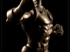 iron_man_faux_bronze_sideshow_collectibles_statue_estatua_toyreview-com_-br-12