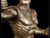 iron_man_faux_bronze_sideshow_collectibles_statue_estatua_toyreview-com_-br-3