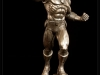 iron_man_faux_bronze_sideshow_collectibles_statue_estatua_toyreview-com_-br-4