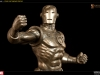 iron_man_faux_bronze_sideshow_collectibles_statue_estatua_toyreview-com_-br-8