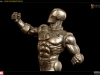 iron_man_faux_bronze_sideshow_collectibles_statue_estatua_toyreview-com_-br-9