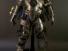 hot_toys_marki_2-0_collection_tonystark_toyreview-com_-br-37