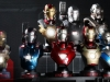 iron_man_deluxe_set_one_sixth_hot_toys_sideshow_collectibles_toyreview-com-br-1