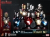 iron_man_deluxe_set_one_sixth_hot_toys_sideshow_collectibles_toyreview-com-br-2