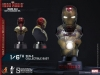 iron_man_deluxe_set_one_sixth_hot_toys_sideshow_collectibles_toyreview-com-br-3