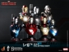 iron_man_deluxe_set_one_sixth_hot_toys_sideshow_collectibles_toyreview-com-br-4