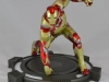 iron_man_mark_42_iron_studios_legacy_replica_toyreview-com-12