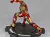 iron_man_mark_42_iron_studios_legacy_replica_toyreview-com-14