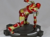 iron_man_mark_42_iron_studios_legacy_replica_toyreview-com-15
