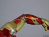 iron_man_mark_42_iron_studios_legacy_replica_toyreview-com-17