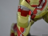 iron_man_mark_42_iron_studios_legacy_replica_toyreview-com-20