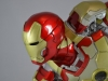 iron_man_mark_42_iron_studios_legacy_replica_toyreview-com-25