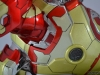 iron_man_mark_42_iron_studios_legacy_replica_toyreview-com-32