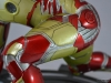 iron_man_mark_42_iron_studios_legacy_replica_toyreview-com-35
