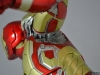 iron_man_mark_42_iron_studios_legacy_replica_toyreview-com-37