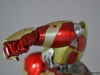 iron_man_mark_42_iron_studios_legacy_replica_toyreview-com-38