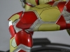 iron_man_mark_42_iron_studios_legacy_replica_toyreview-com-41