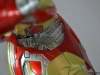 iron_man_mark_42_iron_studios_legacy_replica_toyreview-com-42