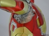 iron_man_mark_42_iron_studios_legacy_replica_toyreview-com-45
