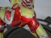 iron_man_mark_42_iron_studios_legacy_replica_toyreview-com-46