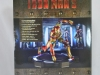 iron_man_mark_42_iron_studios_legacy_replica_toyreview-com-5